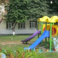 Міська влада відновила будівництво дитячого садка у Крихівцях