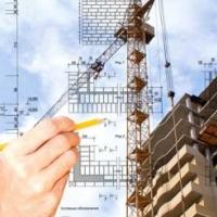 У минулому році 9 прикарпатських фірм втратили ліцензії на будівництво (СПИСОК)