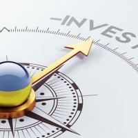 Експерт: ринок нерухомості  пожвавився за рахунок іноземних інвестицій