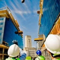 На Івано-Франківщині зросли обсяги будівництва