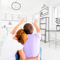 Як вигідно купити квартиру в Івано-Франківську?