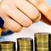 Мінрегіон підняв рівень кошторисної заробітної плати у будівництві