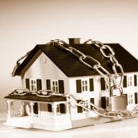Що роблять банки з конфіскованою нерухомістю