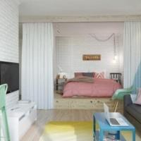 За скільки у Франківську можна продати однокімнатну квартиру. Інфографіка