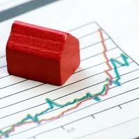 В Івано-Франківську склали рейтинг найдешевших квартир в новобудовах