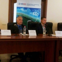 Франківська влада виділить 16 мільйонів гривень на сортування сміття