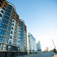 Які квартири цікавлять покупців сьогодні?