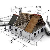 Для захисту інвестицій у будівництво хочуть створити окремий реєстр новобудов