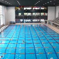 У Франківську проект будівництва басейну на Симоненка обійдеться бюджету у півмільйона гривень