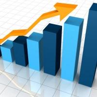На світовому ринку нерухомості  зросла інвестиційна активність