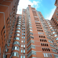 Податок за нерухомість: Кому і скільки доведеться заплатити за своє житло