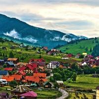 ДАБІ передала повноваження держархбудконтролю селу Поляниця