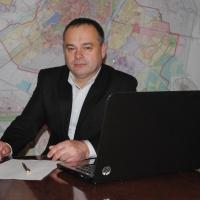 Головний архітектор Івано-Франківська перешкоджав перевірці ДАБІ