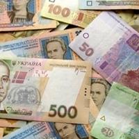 Івано-Франківська міська рада звільнила кілька підприємств від сплати пайової участі замовників будівництва
