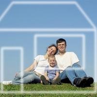 Понад 85 тис. кв. м. житла було збудовано в Україні за участі у житлових програмах