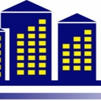 У Франківській мерії хочуть, аби всі будинки міста створили ОСББ. Відео