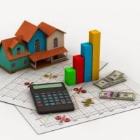 Сім речей, які ви повинні знати про зміну управителів житлових будинків з 1 липня