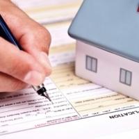Українських сім'ї отримають до 700 гривень заощаджених субсидій