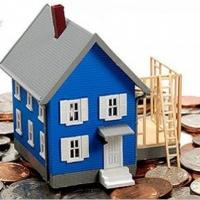 Стало відомо, скільки вдалося заробити місцевим бюджетам на податку на нерухомість у 2015 році