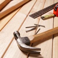 Франківська новостворена фірма відремонтує приміщення міського пологового будинку