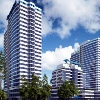 На Франківщині майже на чверть зменшилось будівництво житлових будівель