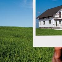 Яка вартість земельної ділянки під будівництво?