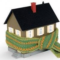 Конкуренція між банками за видачу «теплих» кредитів росте