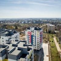 Де купити квартиру в Івано-Франківську без посередників