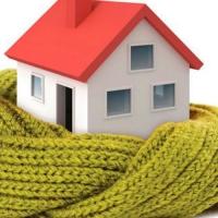 В Україні будуть по-новому утеплювати будинки
