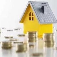 Як змінились побудинкові тарифи для франківців