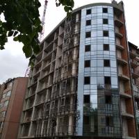 """Власники """"елітного житла"""" від БК «Continental Development» не отримали обіцяних квартир та пішли до суду"""