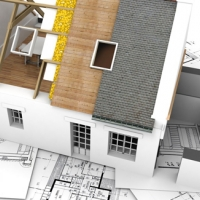 Проект ДПТ для житлової садибної забудови у Вовчинцях винесено на громадські обговорення