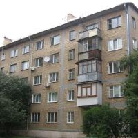 """Що буде з """"хрущовками"""" в Україні - думка експерта"""
