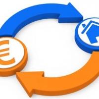 Як зберегти накопичення: придбати нерухомість в Івано-Франківську чи відкрити депозит у банку?