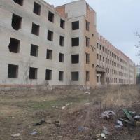 Франківська влада обіцяє соціальне житло замість перинатального центру
