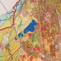 В Івано-Франківську планують провести референдум щодо нового генплану