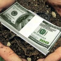 Найдорожчу земельну ділянку у світі продали за 3 млрд доларів