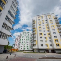 Квартири від забудовника в Івано-Франківську: сучасний дизайн та інтер'єр