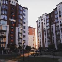 "Прогулянка містечком ""Калинова Слобода"" (Відео)"