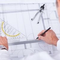 Чи впливає архітектурна концепція на продажi?