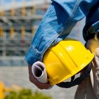 Франківське Управління капітального будівництва звинувачують у змові із підрядником «Галкомбуд» та привласнені бюджетних коштів