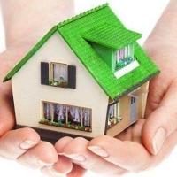 Івано-Франківський готовий частково фінансувати ремонт житлових будинків, що перебувають в управлінні ОСББ