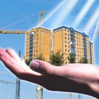 Експерт: в Україні забудовники пропонують житло дискомфорт-класу