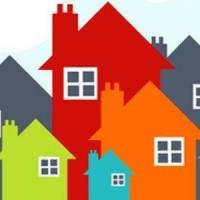 Банки і забудовники домовляються про об'єднання розстрочки та іпотеки