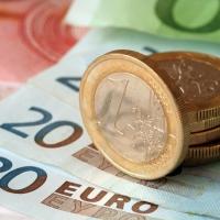 Інвестиції в нерухомість у Європі: переваги та недоліки