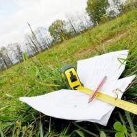 В Івано-Франківську минулоріч виділили 24 земельні ділянки для учасників АТО