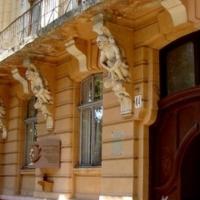 У Франківську запровадили заборону на будівництво по вулиці Шевченка