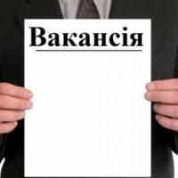 Мер Франківська відсторонив начальника міського держархбудконтролю