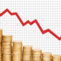 Експерт: Зниження цін на нерухомість поділило потенційних продавців на два табори