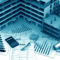 В Україні всі будівельні документи можна буде знайти за 3 хвилини